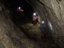 Grotte de l Entonnoir